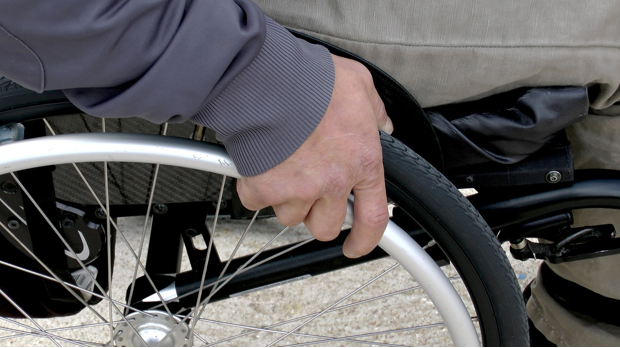 How Disability Friendly Is Your Rental And 12 Tips To Fix It